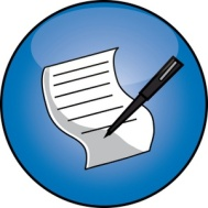 graphic_showing_a_pen_and_paper_writing_a_report_0515-0909-2722-3528_SMU[1]